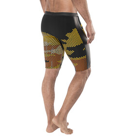 Colting Unisex Wetsuits Srp03 Swimrun Pants black